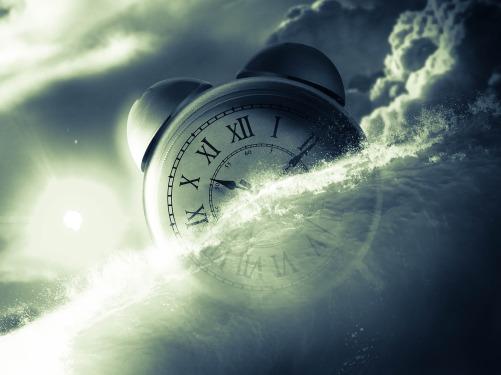 clock-1702512_1920.jpg